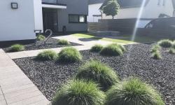 Gruselgarten 1